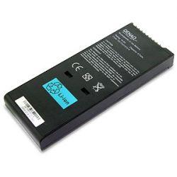 Batería Toshiba PA2487U PA3107U