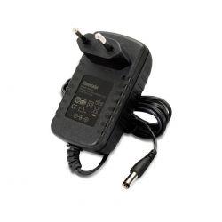Netzteil adapter 12V 2A