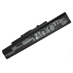 Batteria Asus 90-N191B2000Y A32-U31 A42-U31