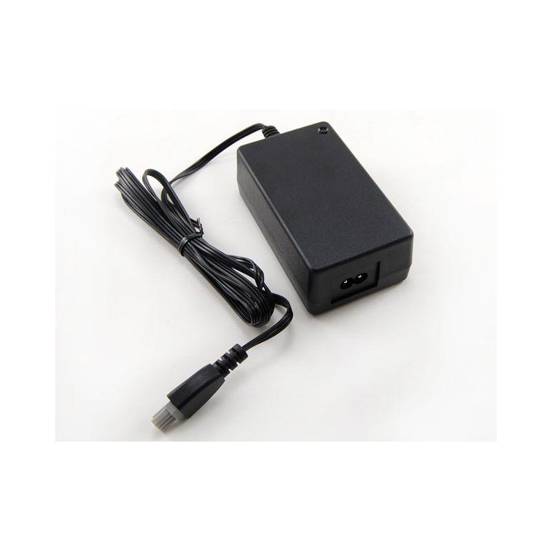 Cargador, alimentador impresora HP 0957-2231