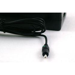 Caricabatterie, alimentatore stampante HP 0957-2171