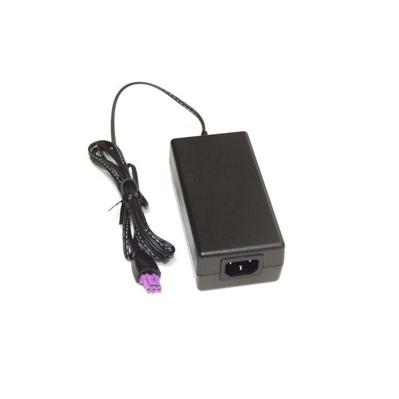Caricabatterie, alimentatore stampante 0957-2230