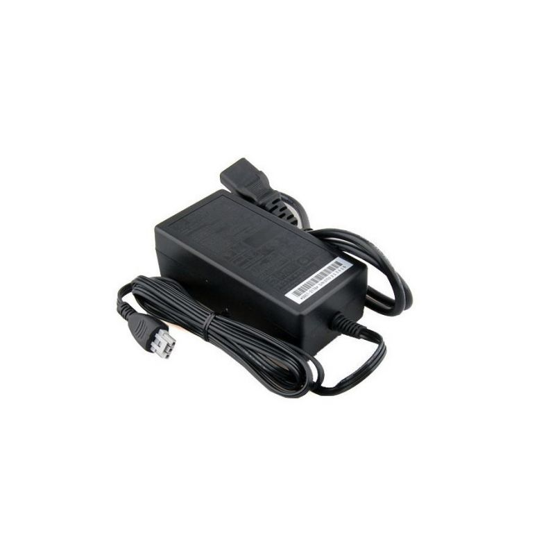 Caricabatterie, alimentatore stampante 0957-4466