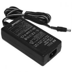 Caricabatterie, alimentatore stampante 0950-2880
