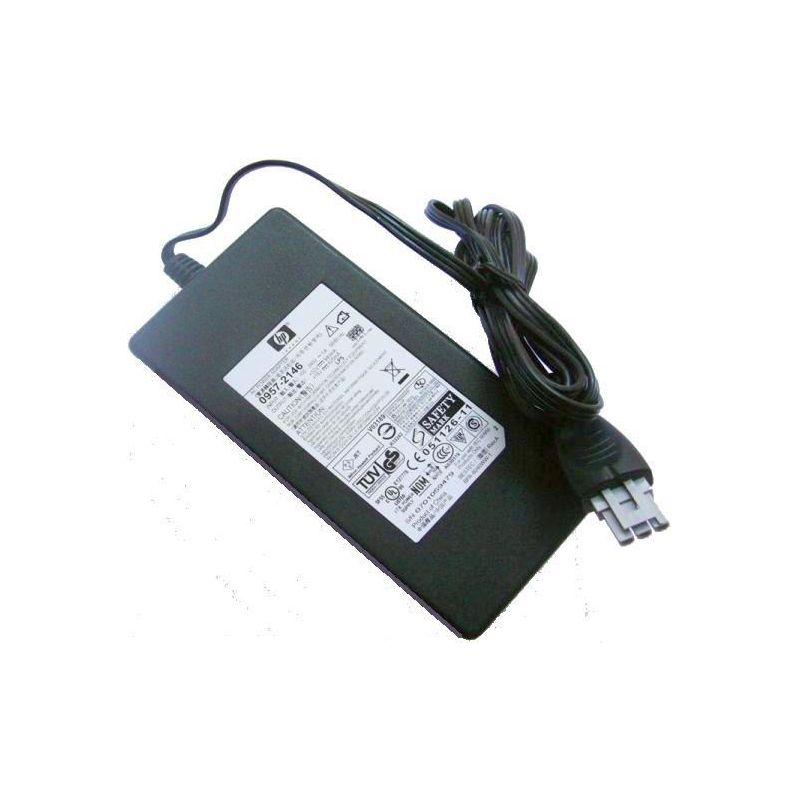 Caricabatterie, alimentatore stampante 0957-2094
