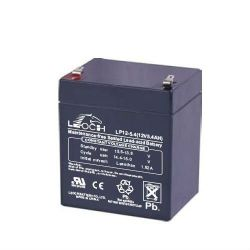 kit Baterias para sai APC RBC43