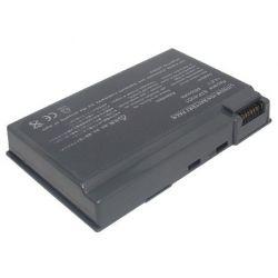 Akku Acer BTP-63D1