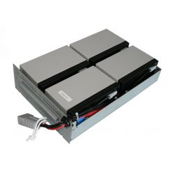 Baterias para sai APC RBC23