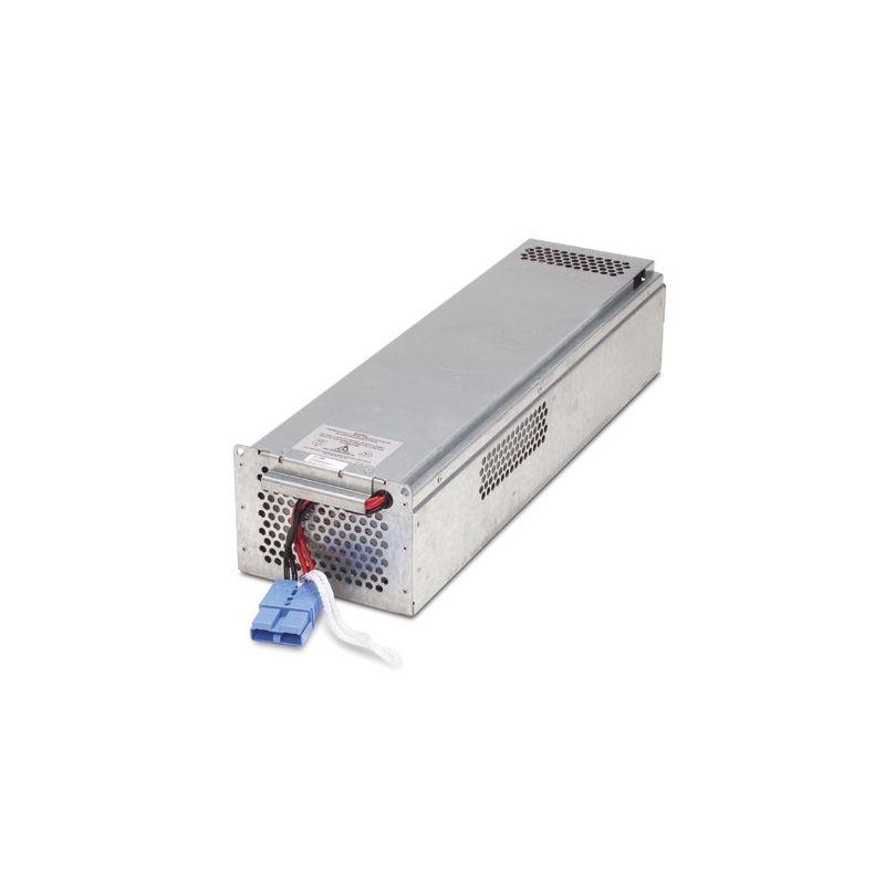 Baterias para sai APC RBC27
