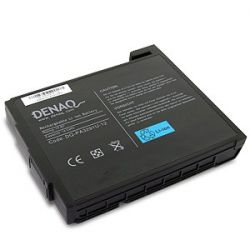 Batería Toshiba Satellite P20 P25 Series