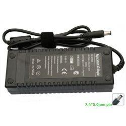 Cargador portatil DELL PA-13