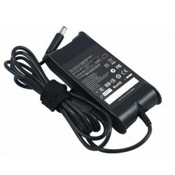 Charger laptop DELL PA-10