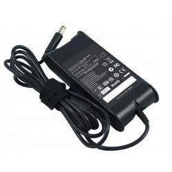 Cargador portatil DELL PA-10
