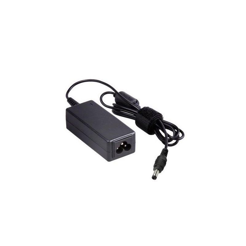 Caricabatterie Dell inspiron mini