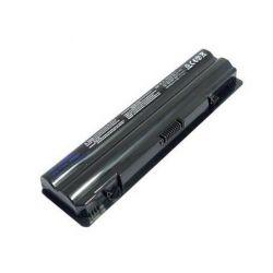 Batteria DELL XPS 14, XPS 15, XPS 17