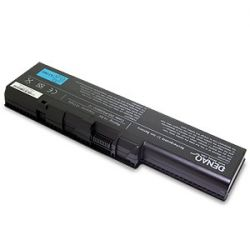 Batería Toshiba PA3383U...