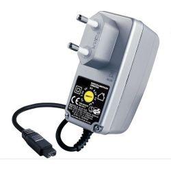 Netzteil adapter 3-8.4 v Dc