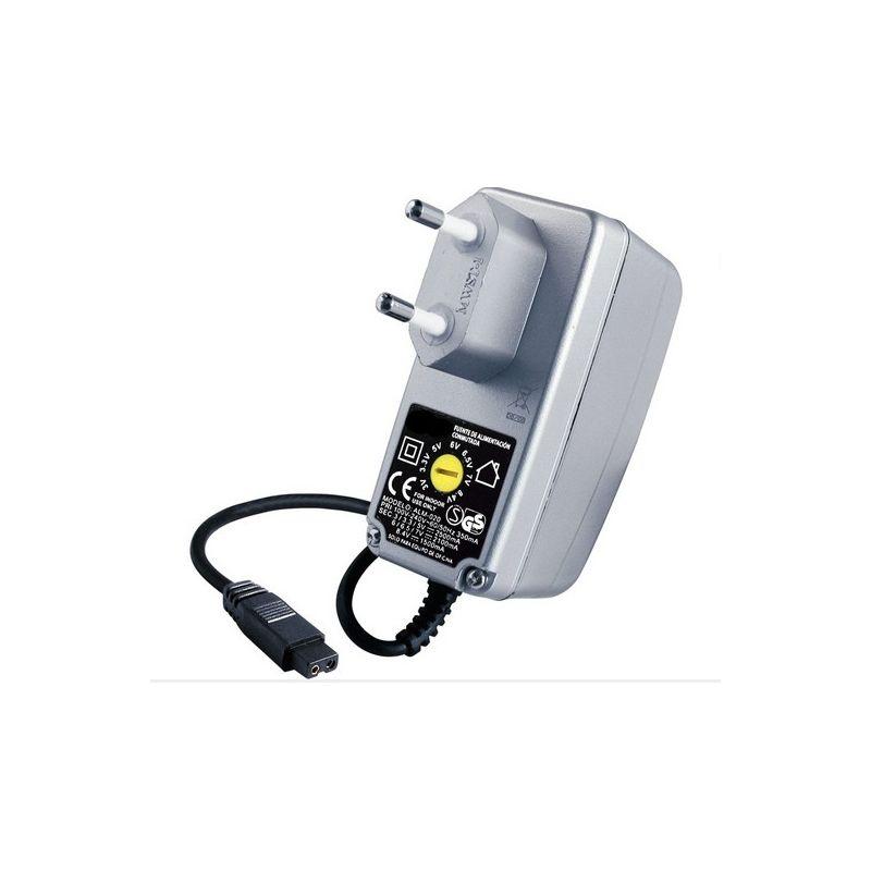 Adattatore dell'alimentazione elettrica di 3-8.4 Vdc