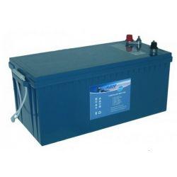 Batterie marine Marke HAZE 12V 200A