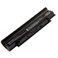 Batería DELL Inspiron 13R 14R 15R 17R