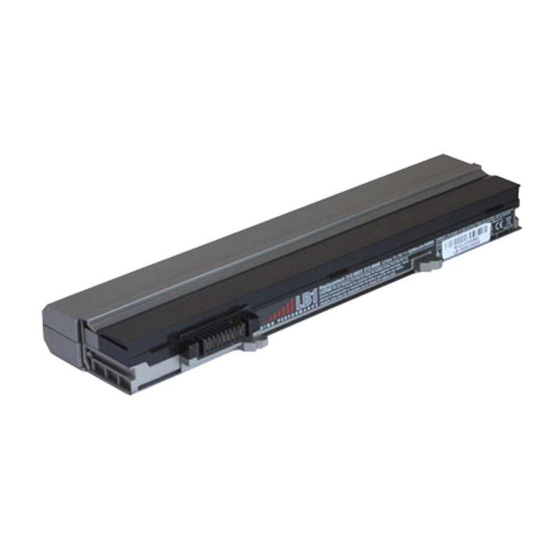 Batería DELL Latitude E4300 E4310