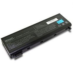 Batería Toshiba PA3420U PA3450U PA3506U