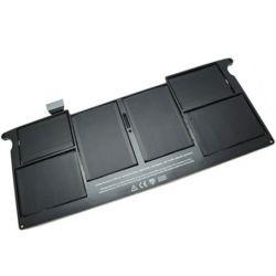 Batería Macbook air A1406 A1465