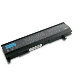 Batería Toshiba PA3465U