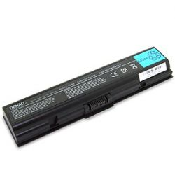 Batería TOSHIBA PA3534U
