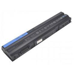 Batería DELL Latitude E5420 E5430 E5520 E5530 E6420 E6430  E6520 E6530