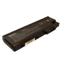 Batería Acer 4UR18650F-1-QC192
