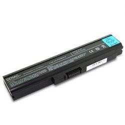 Batería Toshiba PA3593U PA3594U PA3595U
