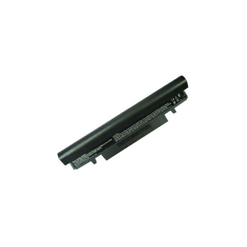 Batería Samsung AA-PB2VC6B