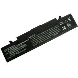 Batería  SAMSUNG  AA-PB9NC6B