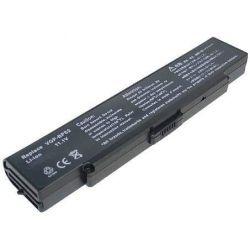 Batería Sony Vaio VGP-BPS2