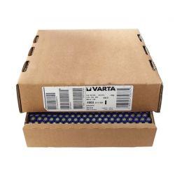 Casella di VARTA industriale AA-LR6 (500 unità)