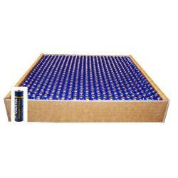 Caja VARTA industrial AA-LR6 (500 unidades)