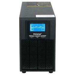 SAI Phasak 2000 VA Online LCD