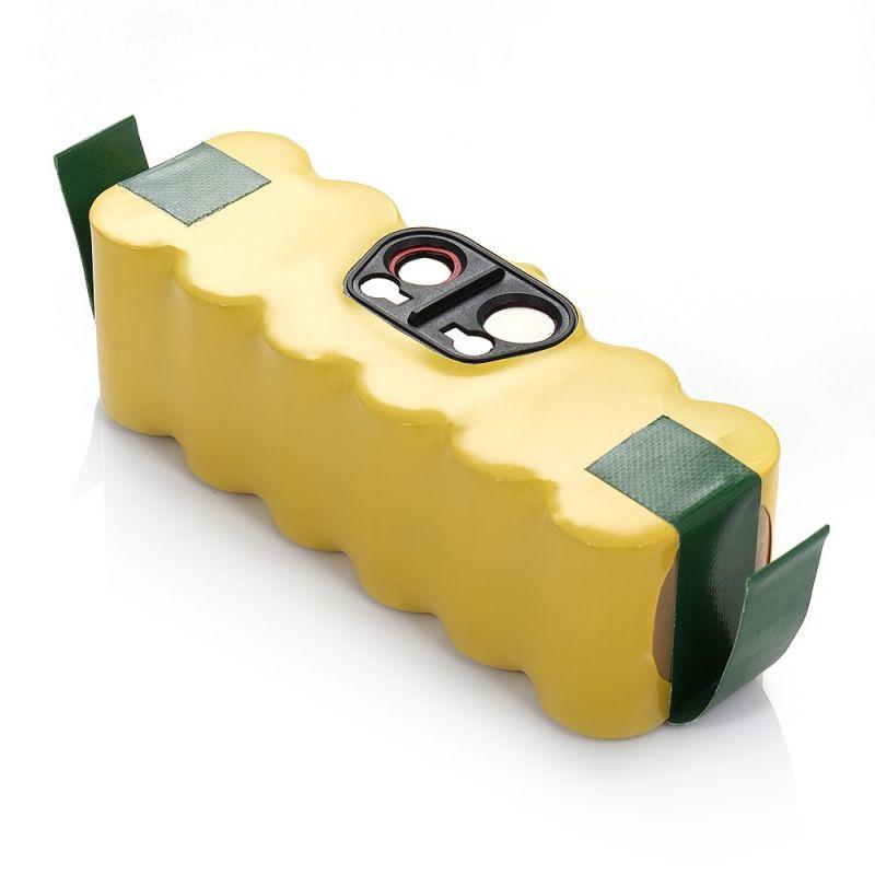 iRobot Roomba 500