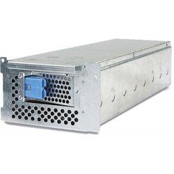 Batería para sai APC RBC105