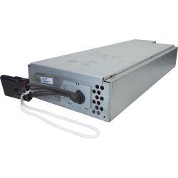 Batería Sai APC RBC117