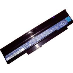 Batería AS09C70
