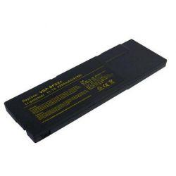 Batería Sony Vaio VGP-BPS24