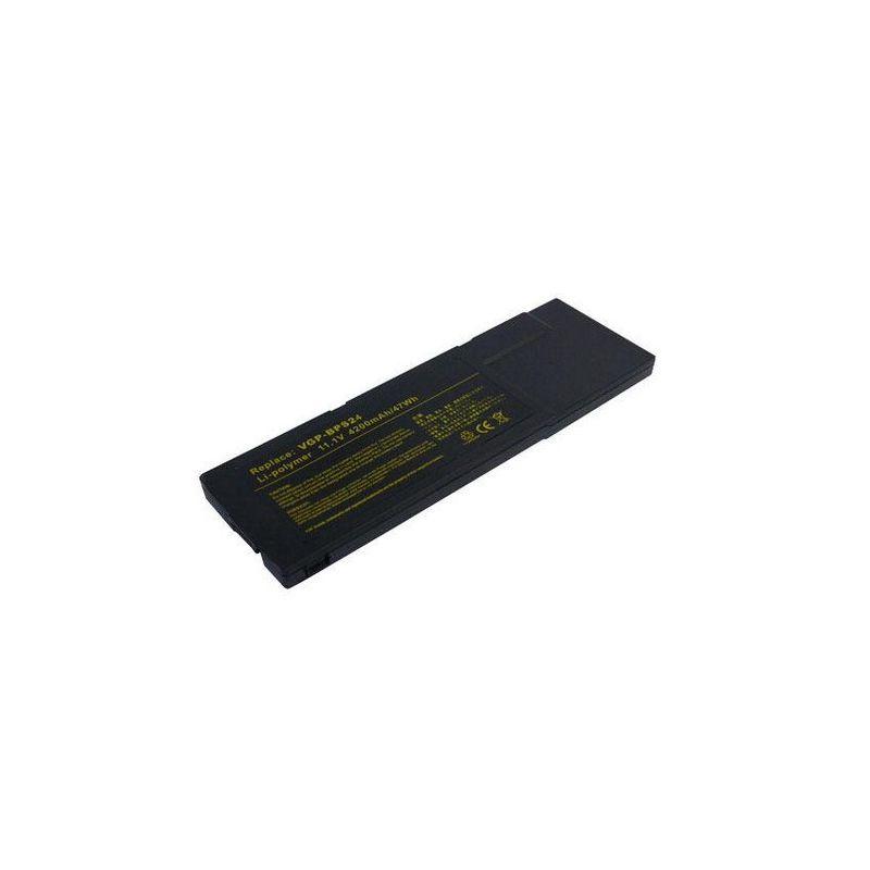 Batteria Sony Vaio VGP-BPS24
