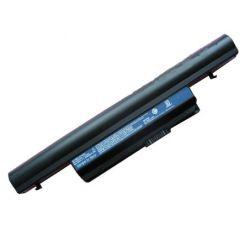 Batería Acer AS10B31
