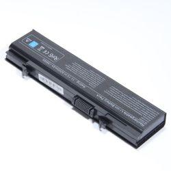 Batería Dell Latitude E5400 E5500 Series