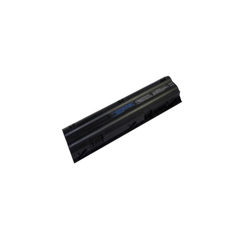Batería HP Mini 110 210 DM1 Series