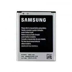 Batería Samsung Galaxy Core, Core duos, Core plus, Trend 3.