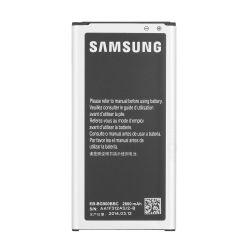 Batería original Samsung Galaxy S5
