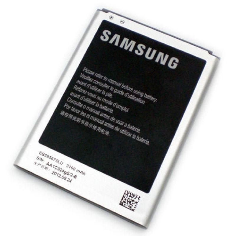 Batería Samsung Galaxy Note 2